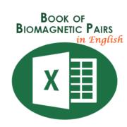 Book of pairs